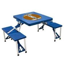 Little Tikes Folding Picnic Table Instructions by Little Tikes Fold And Store Picnic Table Shelby Knox