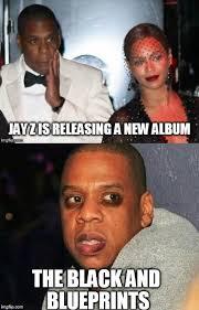 Beyonce New Album Meme - beyonce imgflip