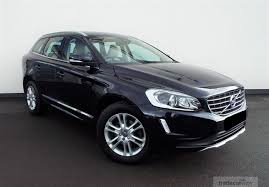 volvo xc60 2016 used volvo xc60 2016 for sale stock tradecarview 22557839