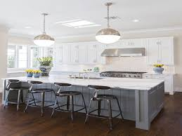 long island kitchen cabinets kitchen itchen island tractor bar stools modern hanging pendant