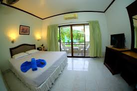 guesthouse p k mansion ao nang beach thailand booking com