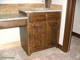 awesome 60 basement bathroom systems decorating design of