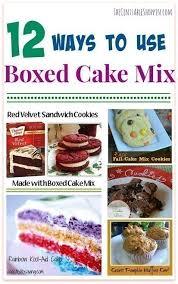 fry u0027s betty crocker cake mix 62