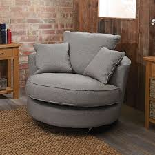 Living Room Swivel Chairs by Grey Swivel Chairs For Living Room Super Fashionable Swivel