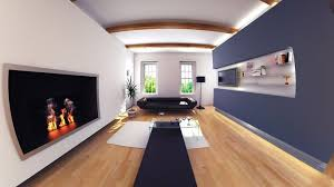 www livingroom 7 home staging tricks to make a small living room look bigger