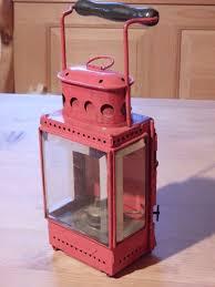 Paraffin Lamp Oil Walmart by Old Antique German Lantern F F A Schulze Berlin Lamp Light Oil