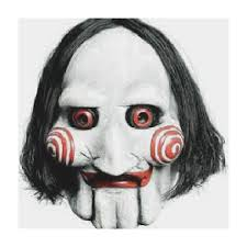 scary mask 20 classic scary costume mask profile pictures