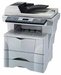Mesin Fotokopi Rusak perhatikan berbagai hal ini untuk menjaga kondisi mesin fotocopy anda