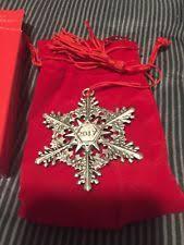 avon ornaments collectibles decore