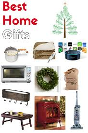 Best Home Gifts by Gift4sure Page 2