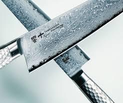 tamahagane kitchen knives biyo to daietto seikatsubenrinetto rakuten global market hibiki