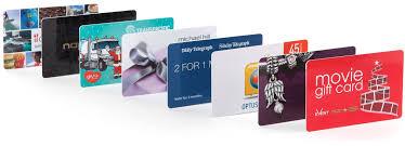 custom printed plastic cards plastic card printing low price