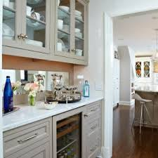 kitchen butlers pantry ideas york butlers pantry ideas kitchen transitional with white