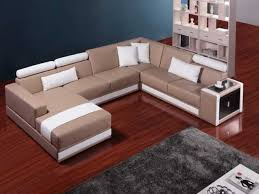 canapé en anglais canapé canapé anglais nouveau canape design destockage nouveau
