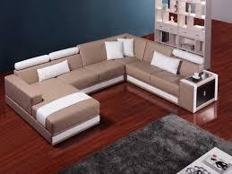 canape design destockage canapé canapé anglais nouveau canape design destockage nouveau