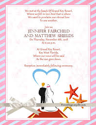 destination wedding invitation wording designs destination wedding invitation wording no gifts also