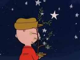 peanuts brown christmas brown christmas gif by peanuts find on giphy