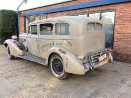 for restoration for sale cadillac 355 imperial for restoration for sale 1934 on car and