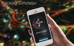 apk hacker app hacking simulator 2 1 0 apk android simulation