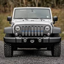 gunmetal grey jeep jeepworld com gift card u2013 jeep world
