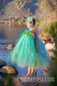 wendy the good witch costume 21 best halloween costumes images on pinterest