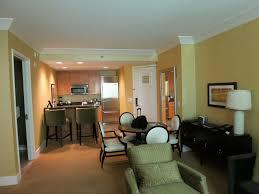 2 bedroom hotels in las vegas las vegas suites for 4 cheap weekly motels las vegas vegas suite