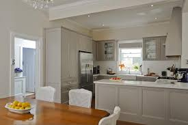 kitchen cabinet maker sydney lilyfield life designing a french kitchen