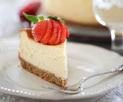 new york cheesecake white apron blog