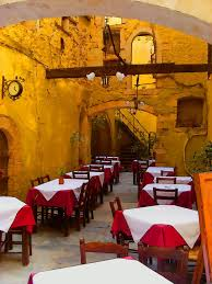 best 25 greek restaurants ideas on pinterest greek restaurant