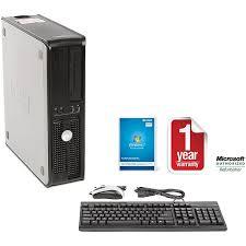 Best Desk Top Computer Best 25 Desktop Computer Deals Ideas On Pinterest Best Computer