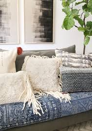 Accessories Cute Style Loloi Rugs And Loloi Pillows For Exciting