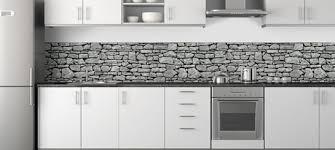 id cuisine originale credence originale pour cuisine maison design bahbe com