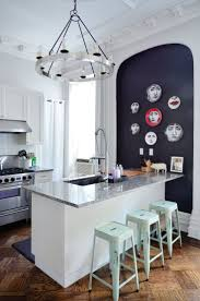 modern kitchen brooklyn 365 best u2022 home kitchen u2022 images on pinterest minimal kitchen