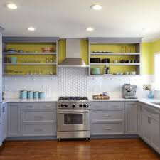 kitchen cupboard ideas kitchen cupboard ideas desain beautul plate with white floor