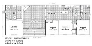 houses for sale with floor plans single wide mobile home floor plans 2 bedroom small homes for sale