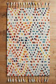 Anthropologie Rugs Floor Covers And These Anthropologie Rugs U2013 Blue Roundabout