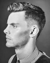 mens regular haircuts 30 men haircut short sides regular mens hairstyles short back and