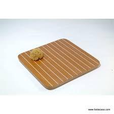 tappeti doccia pedana doccia su misura in legno okum