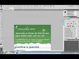 email marketing how to make a responsive email template with