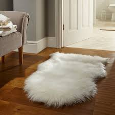 Costco Sheepskin Rug Thrilling Impression Wayfair Pink Rug Entertain Green Rag Rug Rare