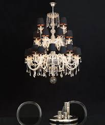 Marie Chandelier Marie Antoinette 28 Bulbs Ceiling Suspended Chandeliers From
