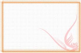 free art deco wedding invitations download and print free wedding