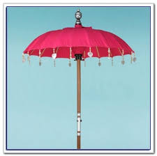 Floral Patio Umbrella Lovely Pink Patio Umbrella Or Pink Patio Umbrella 55 Pink Floral