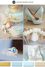 10 hottest gold wedding color ideas 2016 wedding trends part two