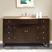 Espresso Vanity Bathroom Espresso Bathroom Vanity Virtu Usa Bathroom Vanity Set In Espresso