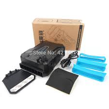 fan that uses ice to cool coolcold portable laptop usb fan air cooler speed adjustable
