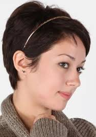 headbands for hairstyles collection ideas hairstyles with headbands for