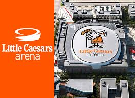 in the news caesars pizza