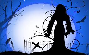 halloween graphic art free halloween backgrounds wallpapers
