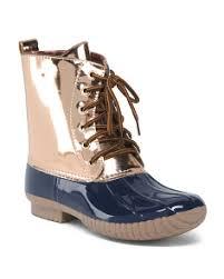 womens hiking boots target s winter boots t j maxx